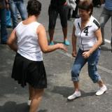 backlab-mexico-tour-2007-thomas-033