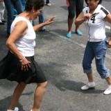 backlab-mexico-tour-2007-thomas-034