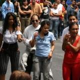 backlab-mexico-tour-2007-thomas-035