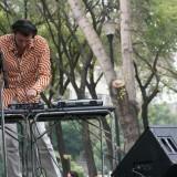 backlab-mexico-tour-2007-thomas-038