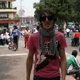 backlab-mexico-tour-2007-thomas-039
