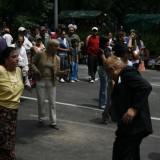 backlab-mexico-tour-2007-thomas-042