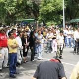 backlab-mexico-tour-2007-thomas-046