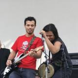 backlab-mexico-tour-2007-thomas-048