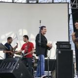 backlab-mexico-tour-2007-thomas-049