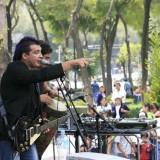 backlab-mexico-tour-2007-thomas-050