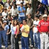 backlab-mexico-tour-2007-thomas-052