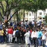backlab-mexico-tour-2007-thomas-053