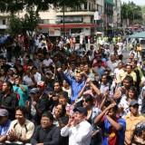 backlab-mexico-tour-2007-thomas-058
