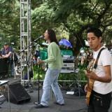 backlab-mexico-tour-2007-thomas-060