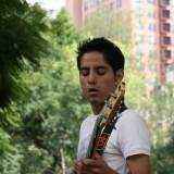 backlab-mexico-tour-2007-thomas-061