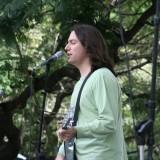 backlab-mexico-tour-2007-thomas-062