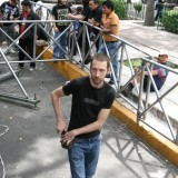 backlab-mexico-tour-2007-thomas-063