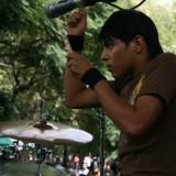 backlab-mexico-tour-2007-thomas-064