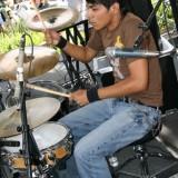 backlab-mexico-tour-2007-thomas-065