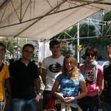 backlab-mexico-tour-2007-thomas-067
