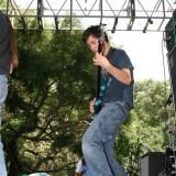 backlab-mexico-tour-2007-thomas-069