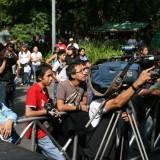 backlab-mexico-tour-2007-thomas-070