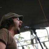 backlab-mexico-tour-2007-thomas-071