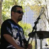backlab-mexico-tour-2007-thomas-072