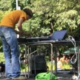 backlab-mexico-tour-2007-thomas-074