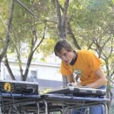 backlab-mexico-tour-2007-thomas-077
