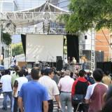 backlab-mexico-tour-2007-thomas-078