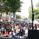 backlab-mexico-tour-2007-thomas-080