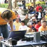 backlab-mexico-tour-2007-thomas-081