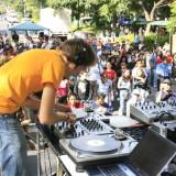 backlab-mexico-tour-2007-thomas-082