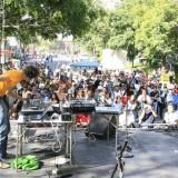 backlab-mexico-tour-2007-thomas-083