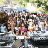 backlab-mexico-tour-2007-thomas-084