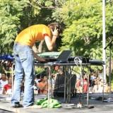 backlab-mexico-tour-2007-thomas-085
