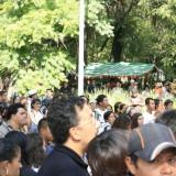 backlab-mexico-tour-2007-thomas-086