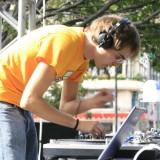 backlab-mexico-tour-2007-thomas-088
