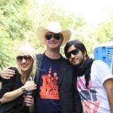 backlab-mexico-tour-2007-thomas-090