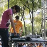 backlab-mexico-tour-2007-thomas-091