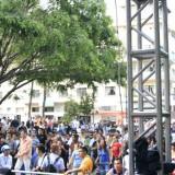 backlab-mexico-tour-2007-thomas-094