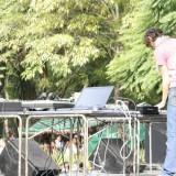 backlab-mexico-tour-2007-thomas-095