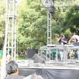 backlab-mexico-tour-2007-thomas-096