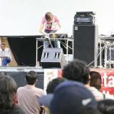 backlab-mexico-tour-2007-thomas-098