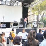 backlab-mexico-tour-2007-thomas-099