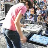 backlab-mexico-tour-2007-thomas-100