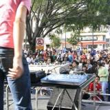 backlab-mexico-tour-2007-thomas-102