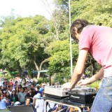 backlab-mexico-tour-2007-thomas-103