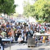 backlab-mexico-tour-2007-thomas-104
