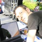 backlab-mexico-tour-2007-thomas-105