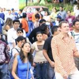 backlab-mexico-tour-2007-thomas-108