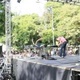 backlab-mexico-tour-2007-thomas-110