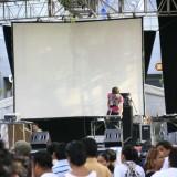 backlab-mexico-tour-2007-thomas-111